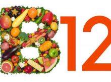 vitamina b12 administrare si prospect