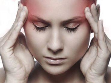 Remedii Naturiste pentru Durerile de Cap – Tratament Eficient si Sanatos