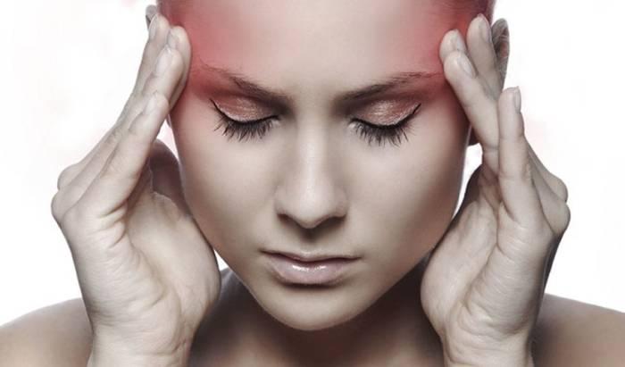 remedii-naturiste-dureri-de-cap