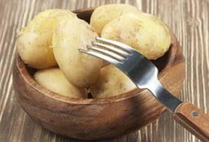 cartofi-fierti-cura-de-slabire
