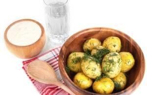 cura-de-slabire-cartofi-fierti-iaurt
