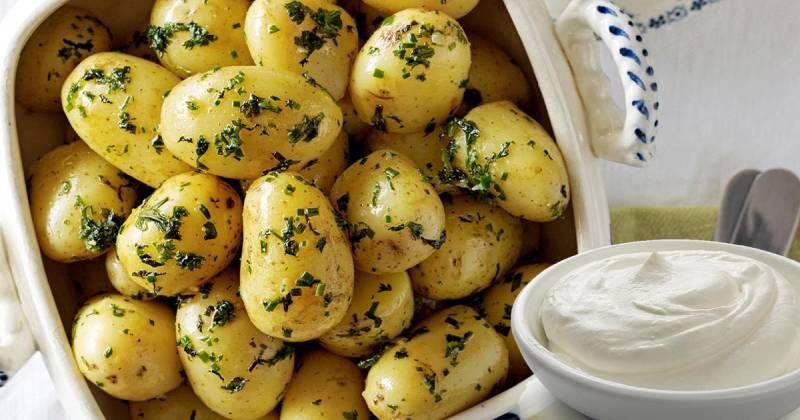 dieta-cartofi-si-iaurt