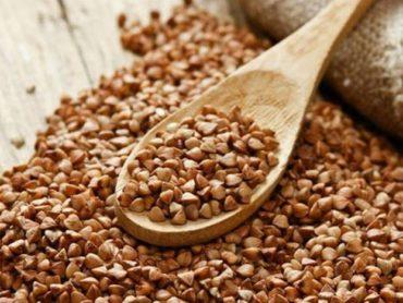 Dieta cu Hrisca si Kefir – Sanatate si Silueta de Invidiat