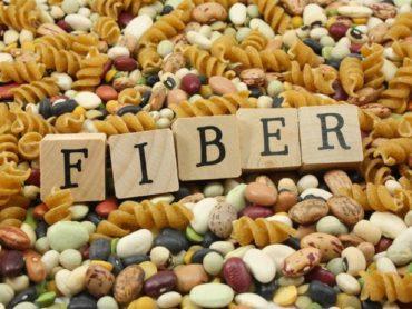 Top 10 Alimennte Bogate in Fibre – Ce Alimente Contin Cele mai Multe Fibre?