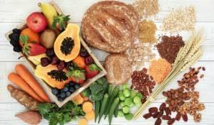 alimente-ce-contin-multe-fibre