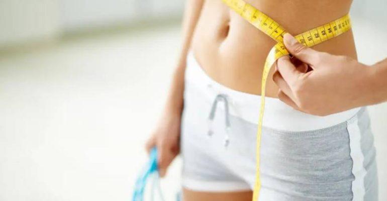Dieta de Slabit 10kg Sanatos si Eficient