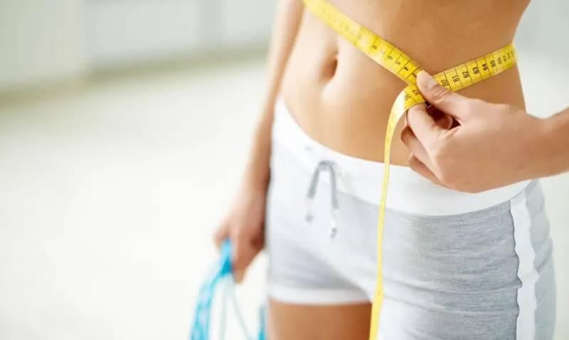 dieta-de-slabit-10kg